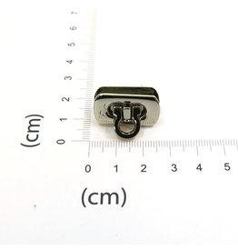 Mini tasslot