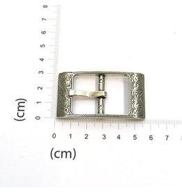 Buckle 25mm