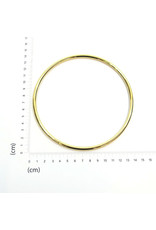 Maxi ring