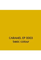 Uniters Randverf CARAMEL 2003 mat