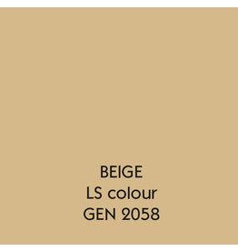 Uniters Edge paint BEIGE 2058 matt