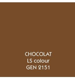 Uniters Edge paint CHOCOLAT 2151 matt