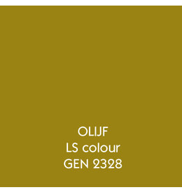 Uniters Edge paint OLIVE 2328 matt