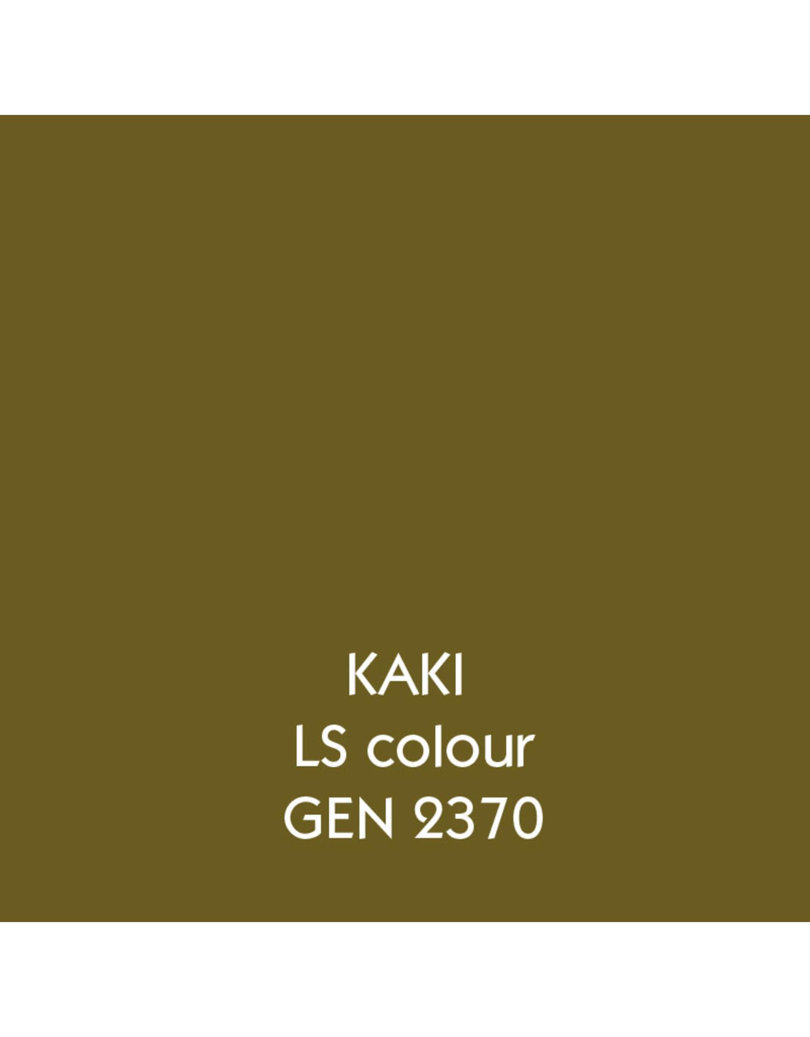 Uniters Edge paint KAKI 2370 matt