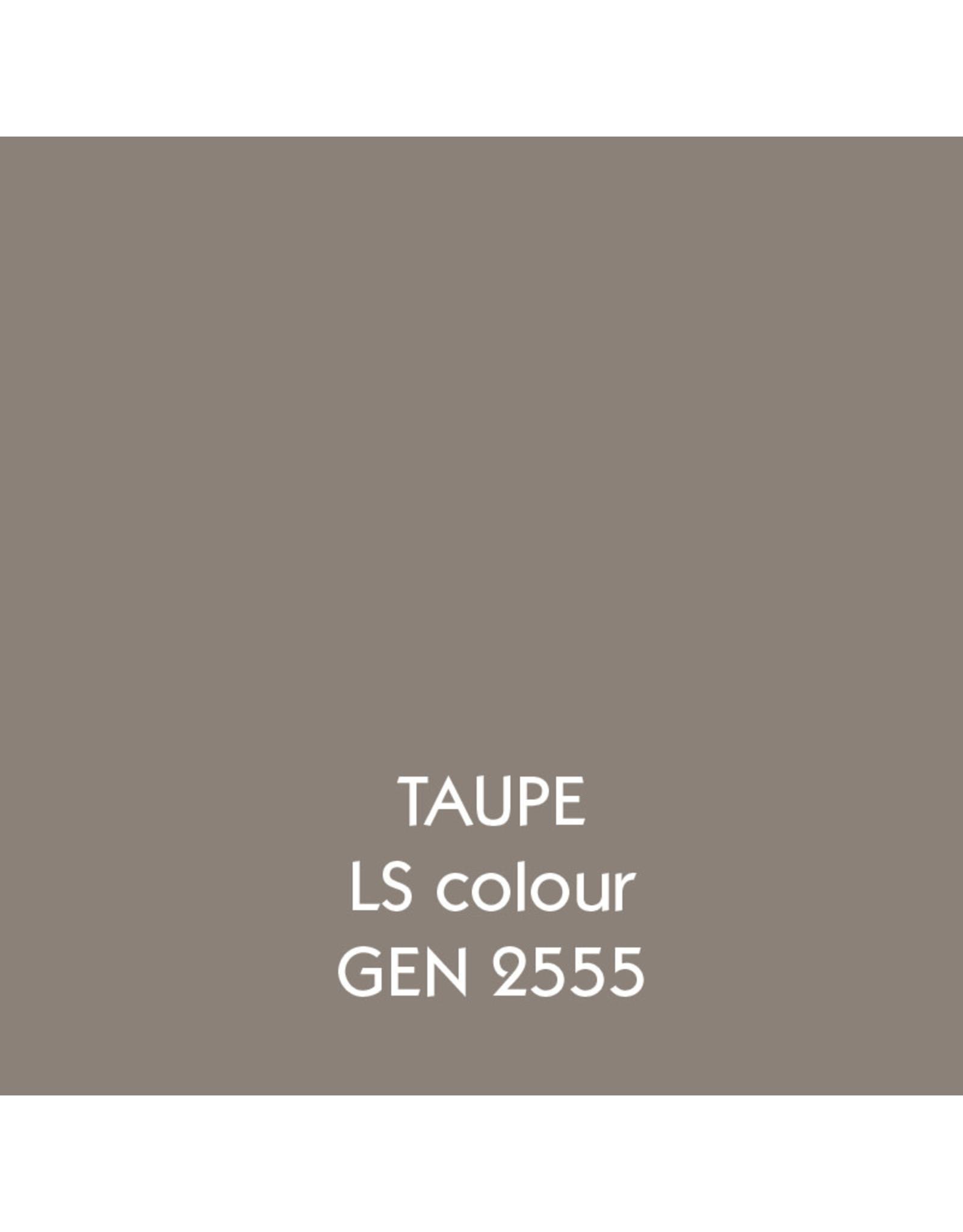 Uniters Edge paint TAUPE 2555 matt