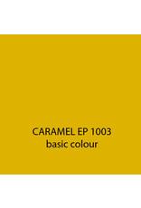 Uniters Edge paint CARAMEL 1003 glossy