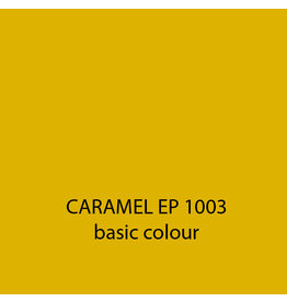 Uniters Randverf CARAMEL 1003 glossy