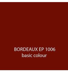 Uniters Edge paint BORDEAUX 1006 glossy