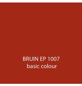 Uniters Randverf BRUIN 1007 glossy