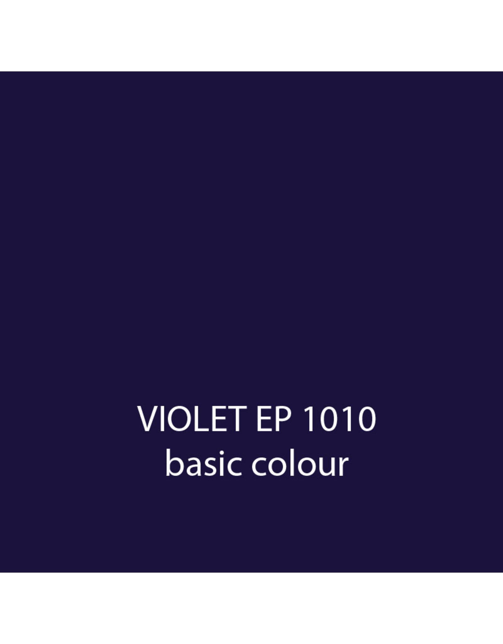 Uniters Randverf VIOLET 1010 glossy