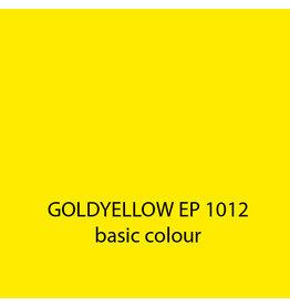 Uniters Randverf GOLDYELLOW 1012 glossy