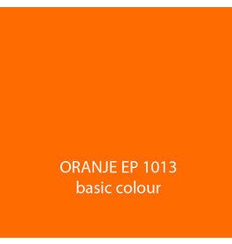 Uniters Randverf ORANJE 1013 glossy