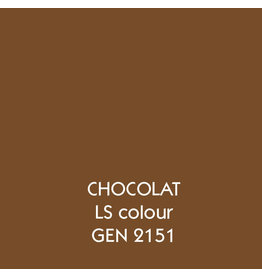 Uniters Randverf CHOCOLAT 2151 glossy