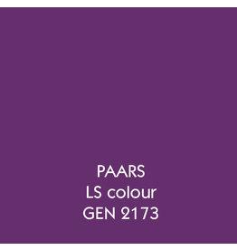 Uniters Randverf PAARS 2173 glossy