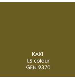 Uniters Edge paint KAKI 2370 glossy