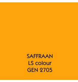 Uniters Randverf SAFFRAAN 2705 glossy