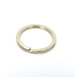 Key ring 30mm