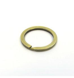 Key ring 20mm