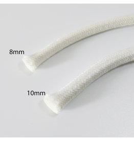 Handle cord