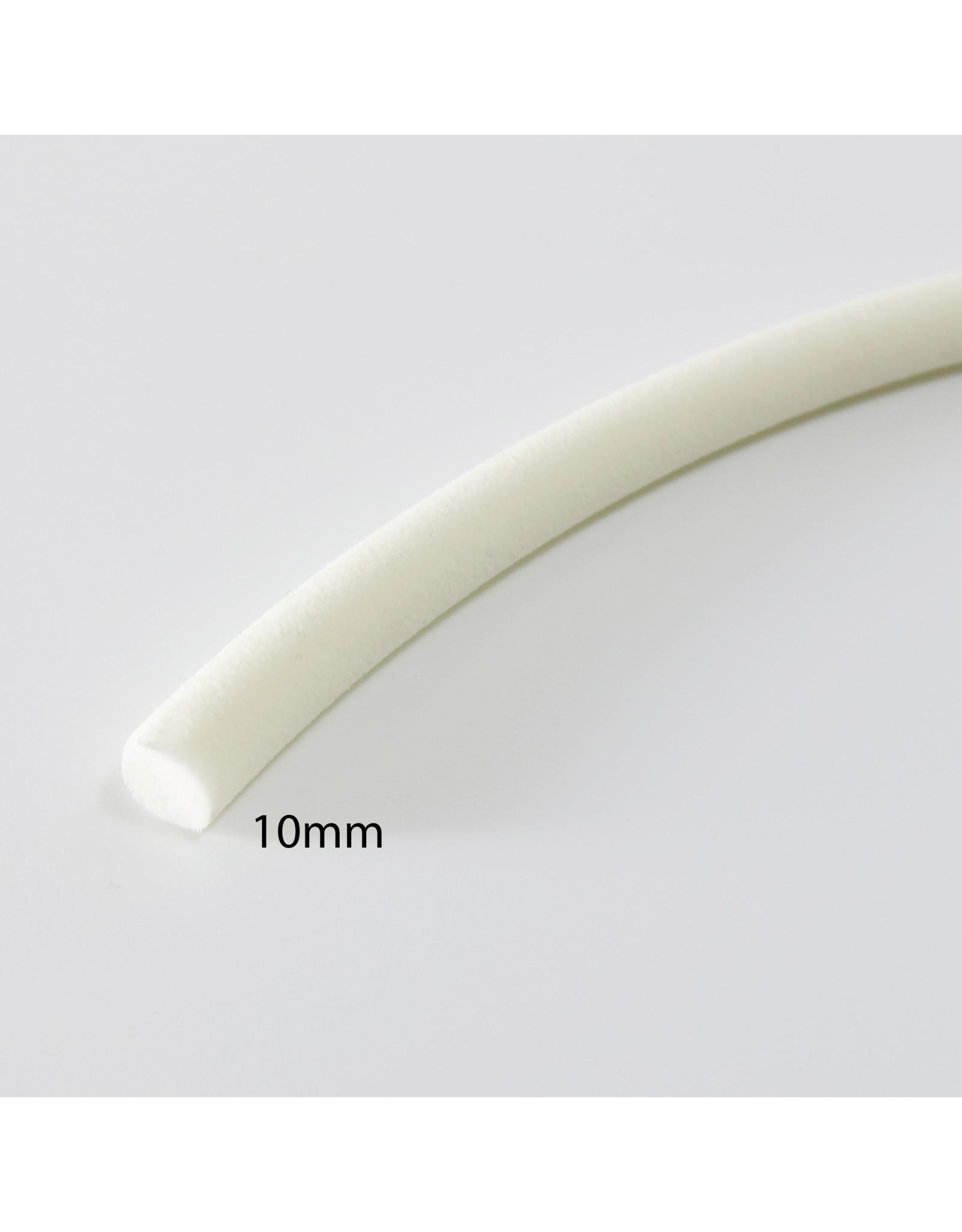 Handle core 10mm