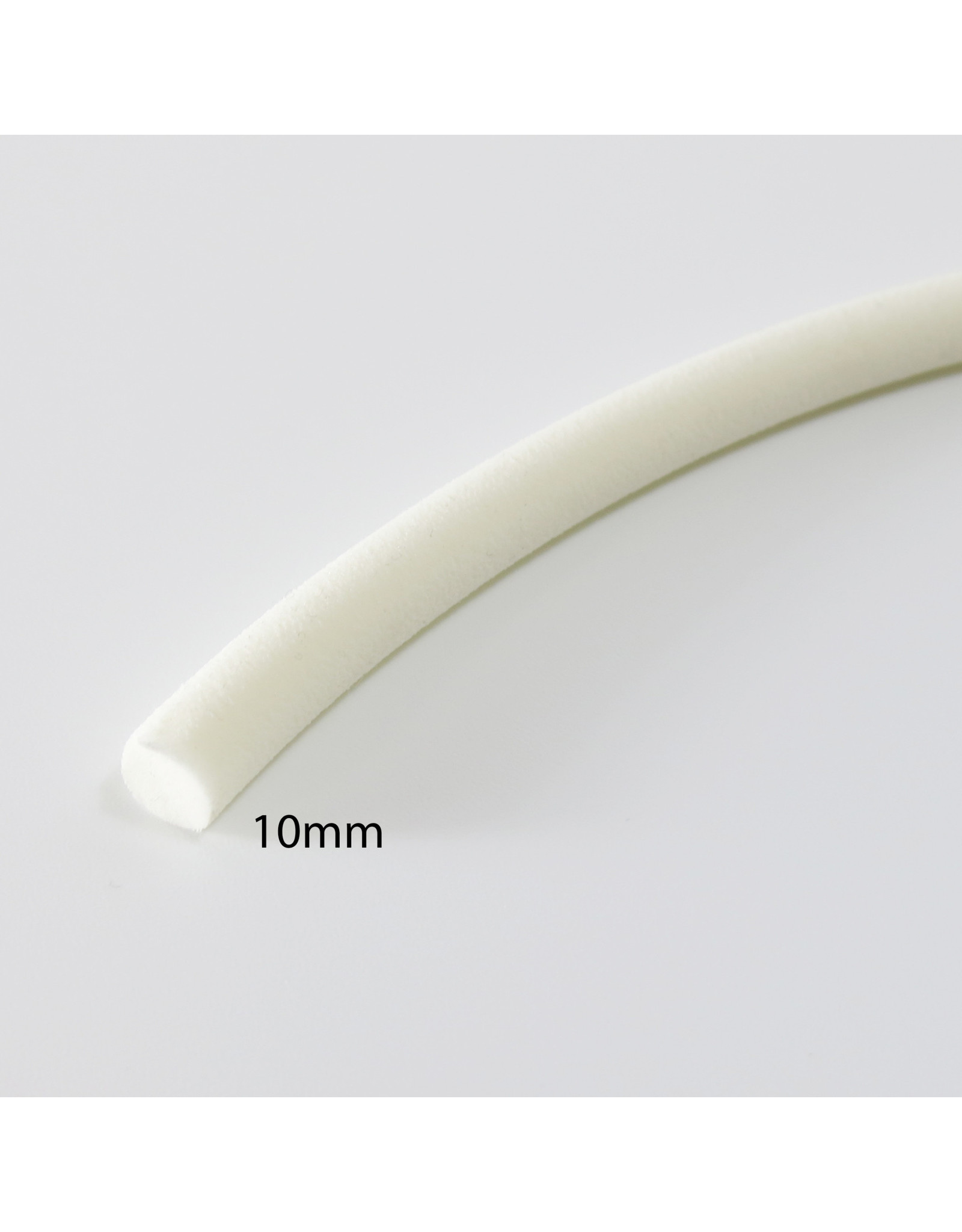 Handvatkern 10mm