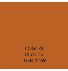 Uniters Edge paint COGNAC 1169 matt