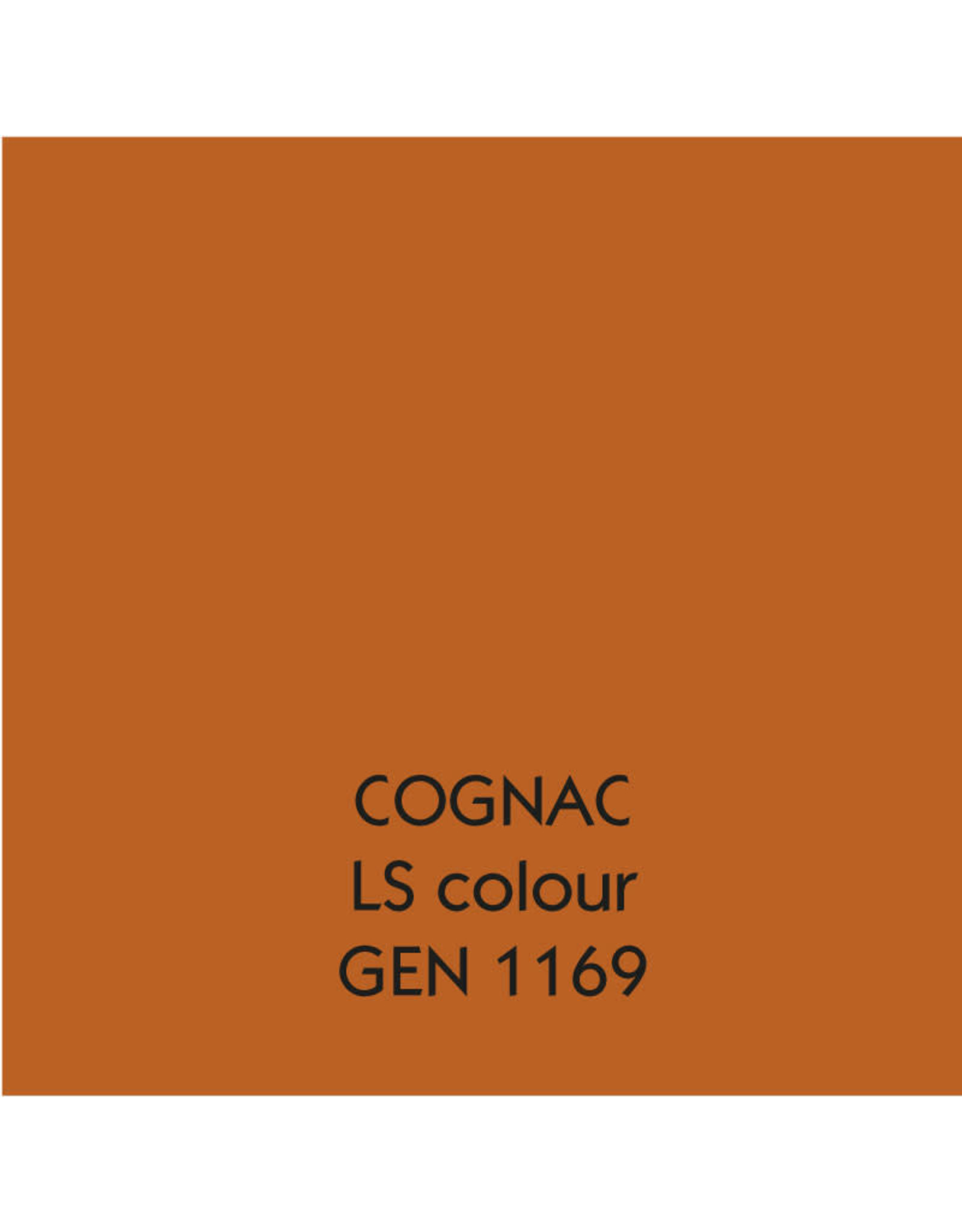Uniters Edge paint COGNAC 1169 glossy