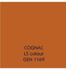 Uniters Randverf COGNAC 1169 glossy