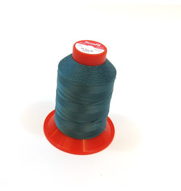 Serafil machine sewing thread 0359