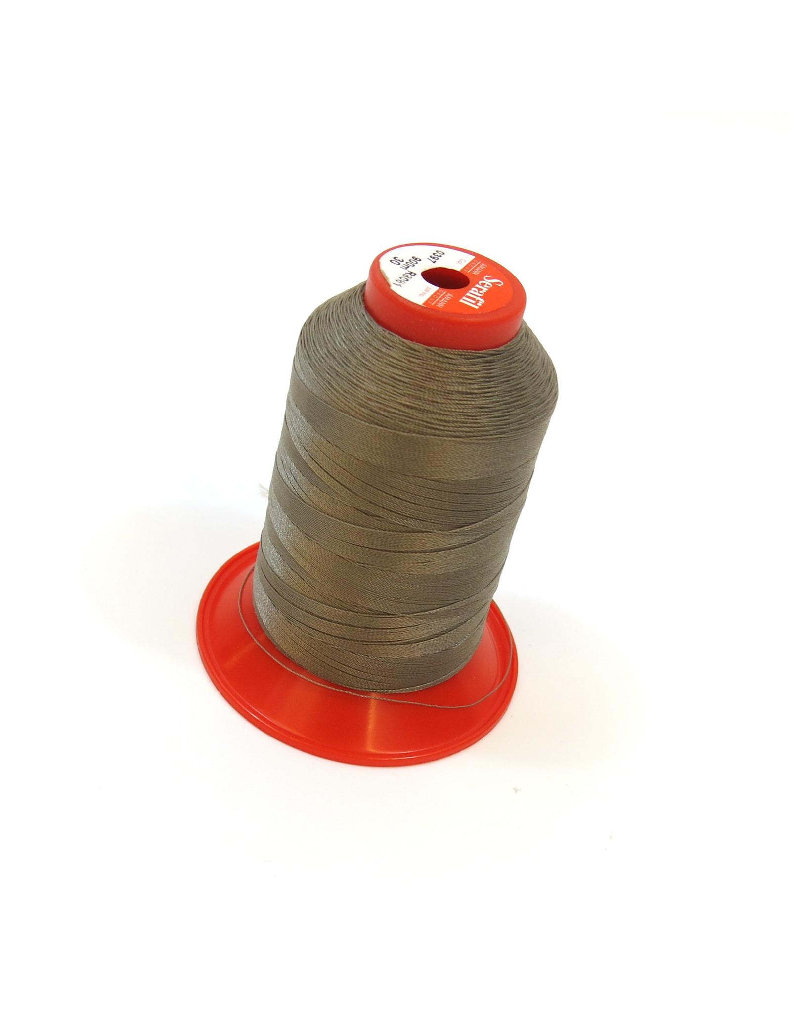 Serafil machine sewing thread 0397