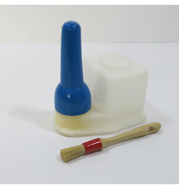 Glue container 0,4l