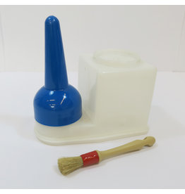 Glue container 0,9l