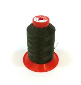 Serafil machine sewing threads 0663