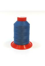 Serafil machine sewing thread 1306