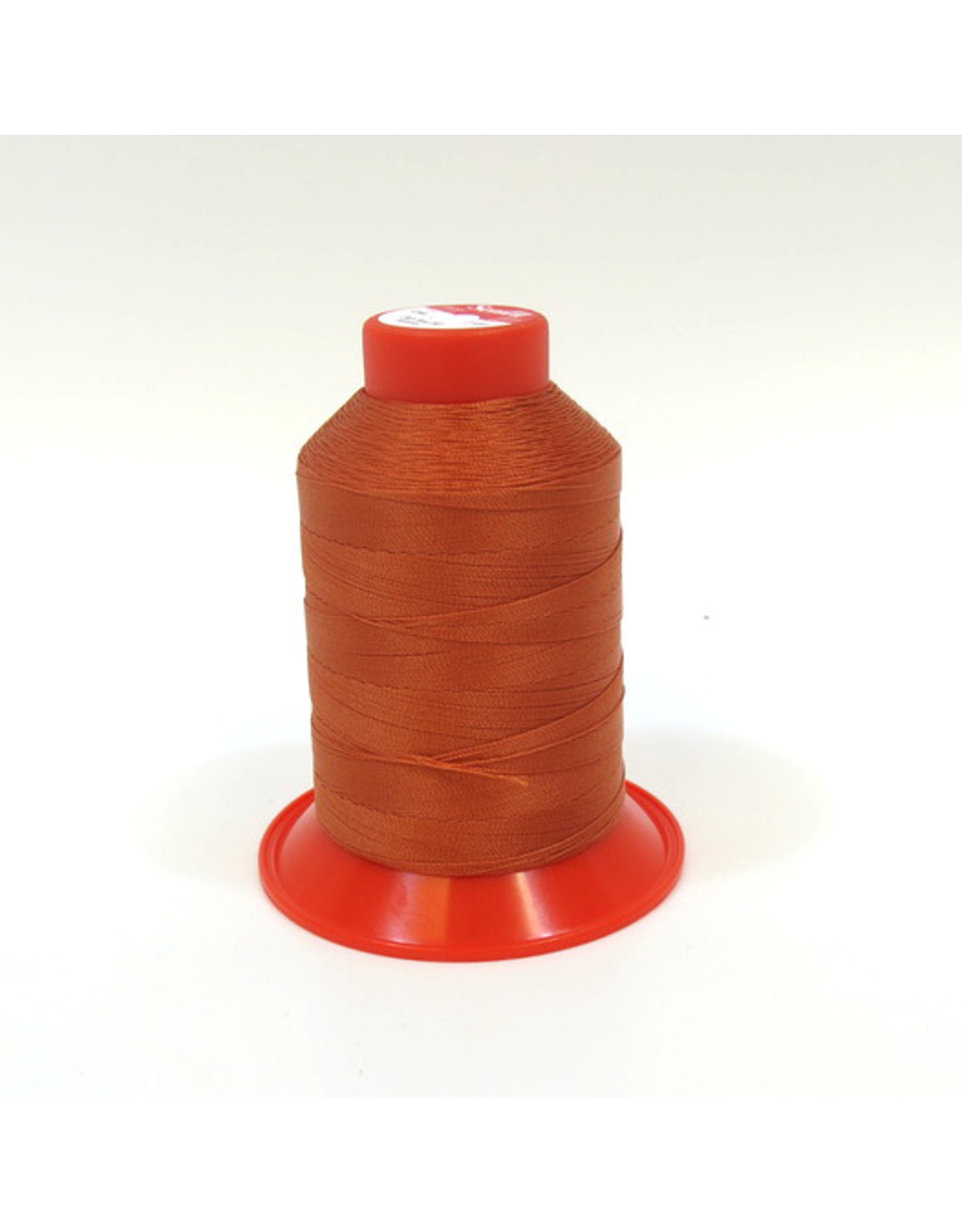 Serafil machine sewing thread 1288