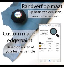 Uniters Custom made edge paint