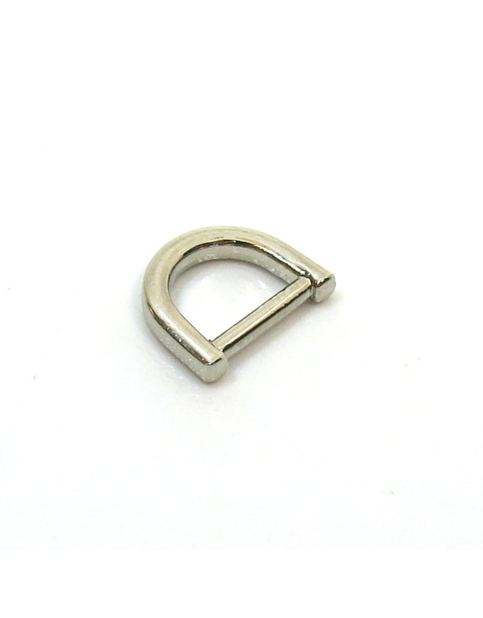 D-ring (mini)