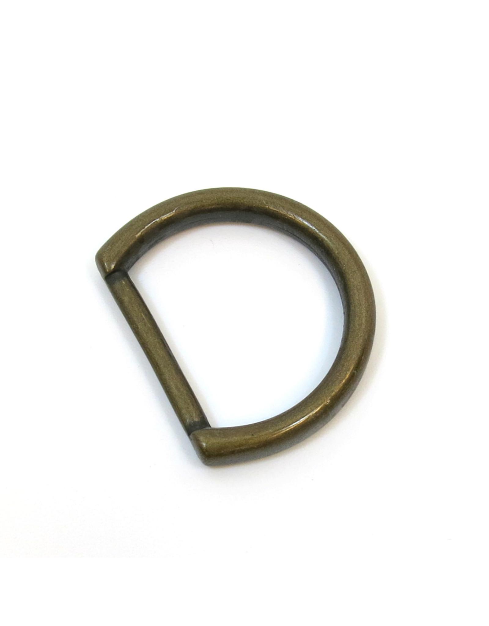 D-ring (30mm)