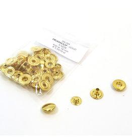 Snap button 12mm (10pcs)