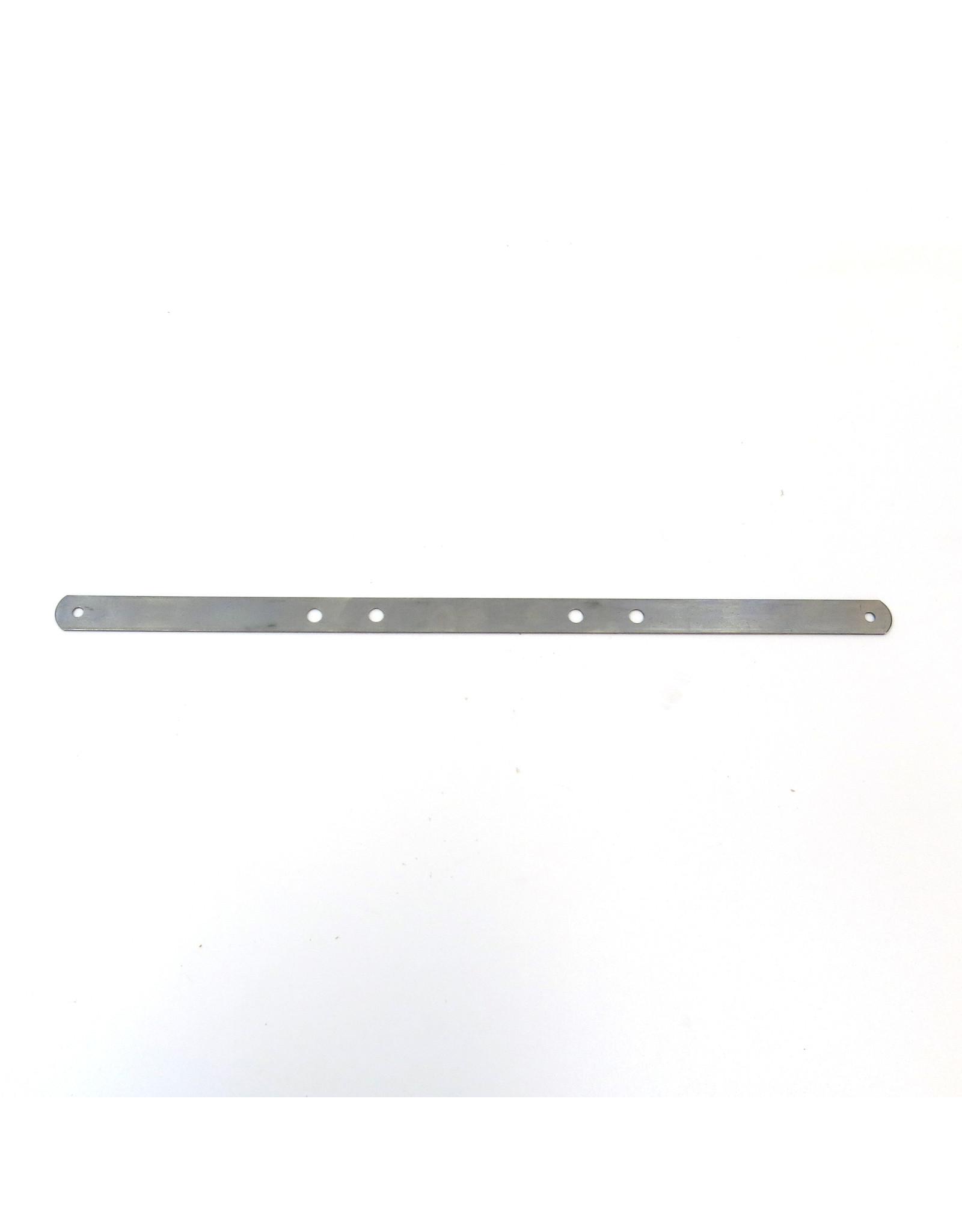 Reinforcement bar