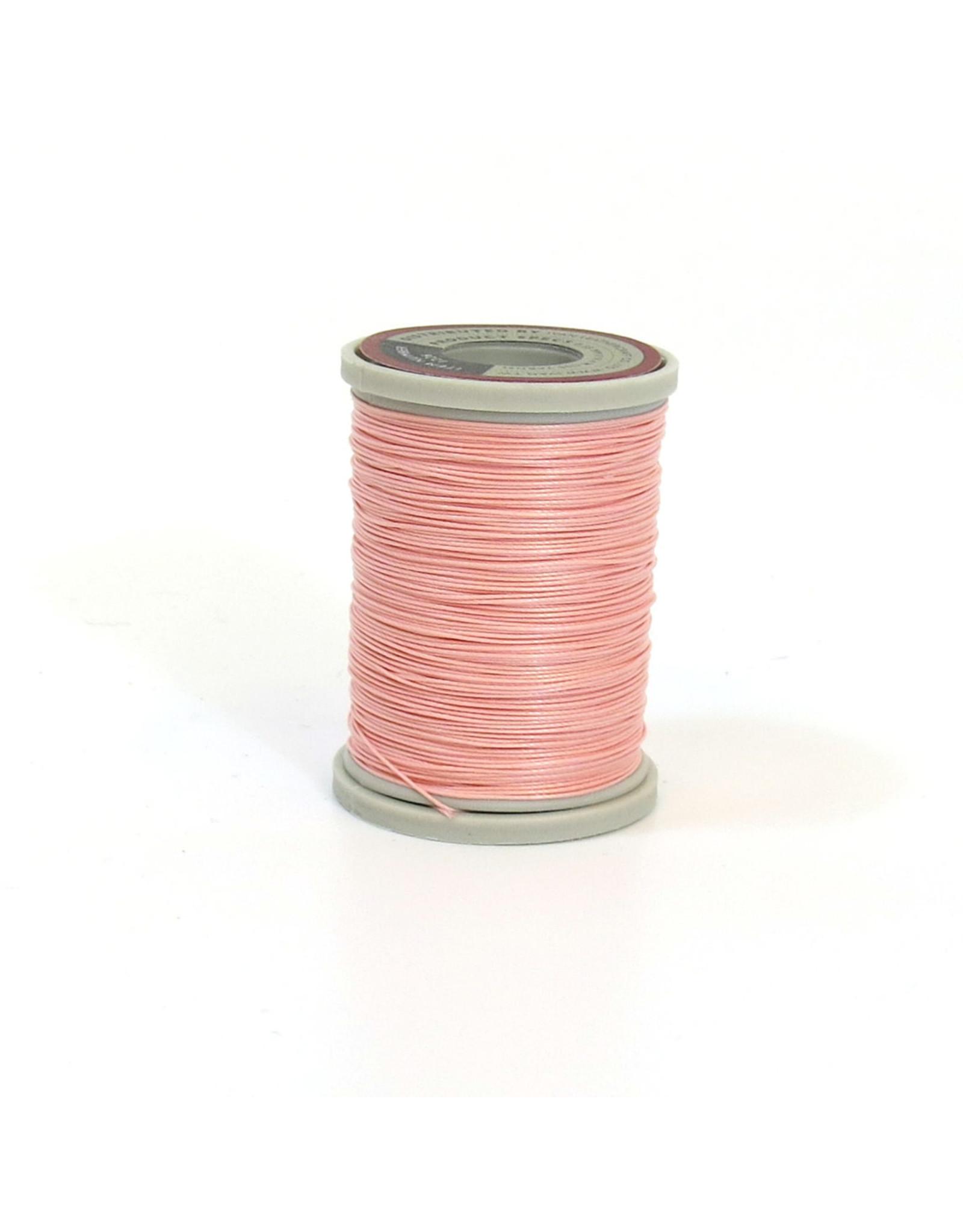 Handnaaigaren Pastel Roze