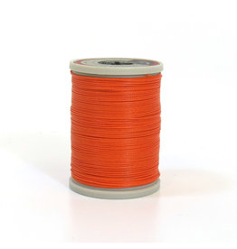 Hand sewing thread Orange