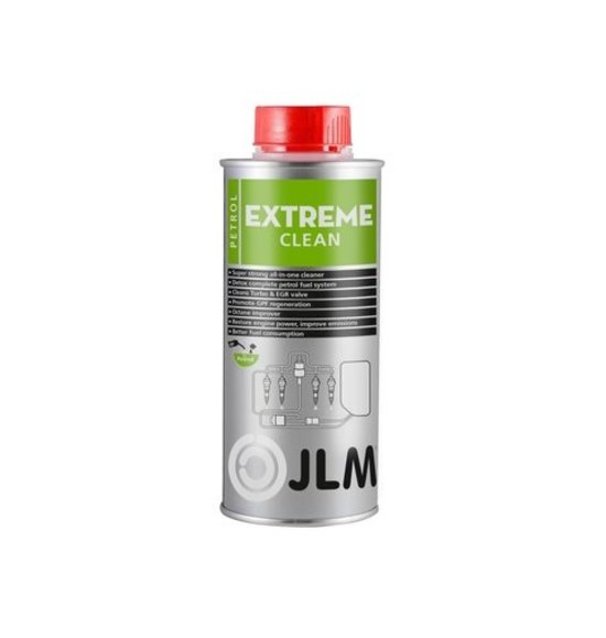 JLM Lubricants Petrol Extreme Clean FREE DELIVERY