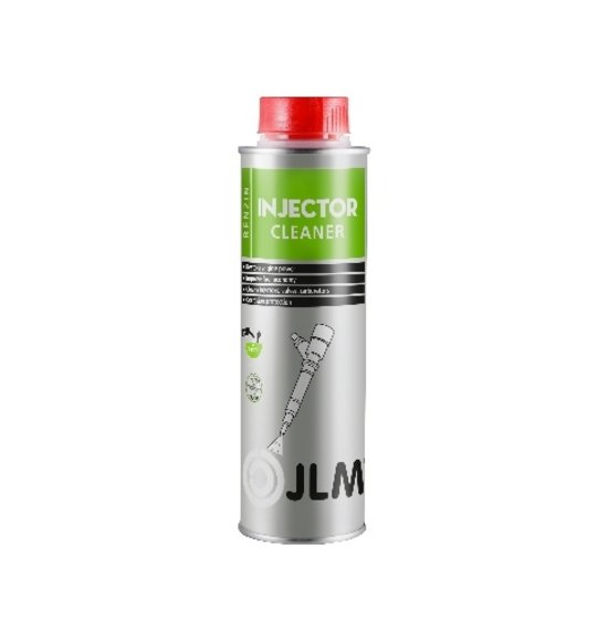 JLM Lubricants Petrol Injector Cleaner FREE DELIVERY