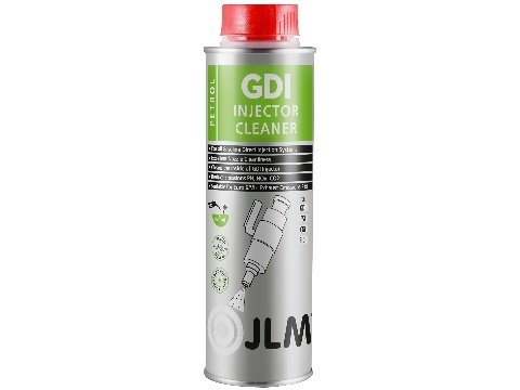 JLM Lubricants JLM Petrol GDI Injector Cleaner 250ml