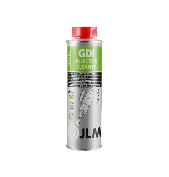 JLM Lubricants Petrol GDI Injector Cleaner FREE DELIVERY