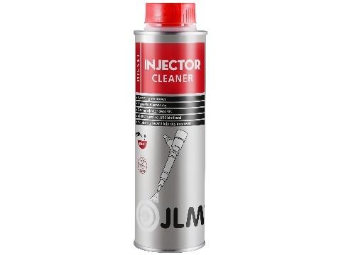 JLM Lubricants Diesel injector Cleaner