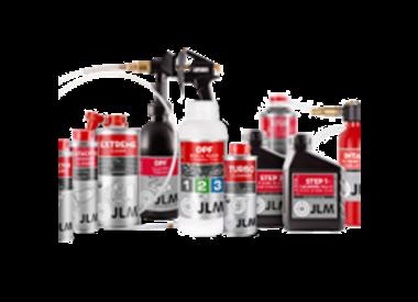 Diesel Products