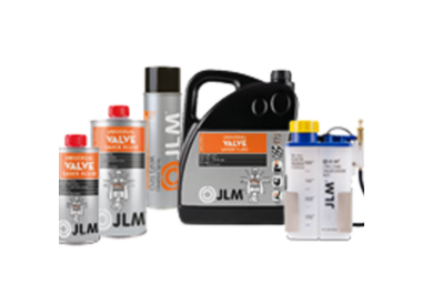 Autogas Products