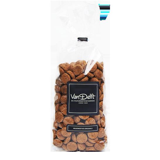 Original Peppernuts 500gr-1